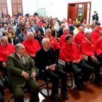 Congresso UNB de Contabilidade e Governança