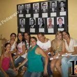 Museu Municipal de Unaí uma aula de história