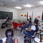 Universidade Aberta FACTU