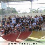 VII Torneio Factu Juniores