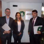 SEMINÁRIO ABMES - Marketing digital para as IES: geração 3.0
