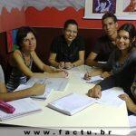 Grupo de Estudos e Pesquisas em Enfermagem e Saúde (GEPES)