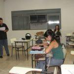 PROJETO EXAME DE SUFICIÊNCIA CURSO DE CIÊNCIAS CONTÁBEIS