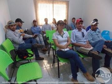 aula-pratica-defesa-sanitaria-vegetal-19-de-agosto-foto-2