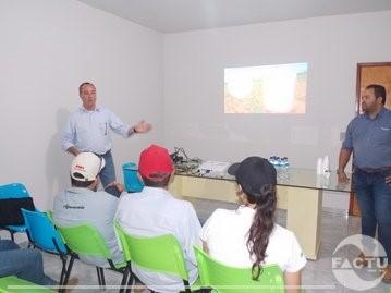 aula-pratica-defesa-sanitaria-vegetal-19-de-agosto-foto-3