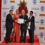 FACTU é certificada como a melhor Instituição de Ensino de Unaí
