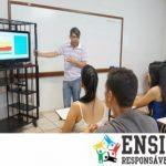 FACTU realiza Universidade Aberta evento que antecede a O DIA RESPONSABILIDADE SOCIAL 2016