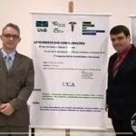 CCA 25 Anos e 40 anos do curso de Ciências Contábeis/UnB