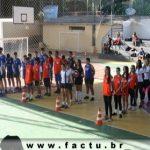 XIV AGITA HAND DA FACTU