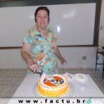 FACTU comemora 18 Anos de Educação Superior em Unaí e Região