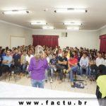 STARTUP TALKS com Mariana Vasconcelos