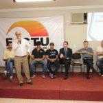 FACTU realiza Mostra de Empreendedorismo 2017