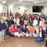 CRC Jovem é criado em Unaí