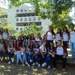 Visita técnica Rede Sarah de Hospitais de Reabilitação – Unidade Brasília