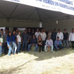 FACTU presente na Agrobrasília 2017
