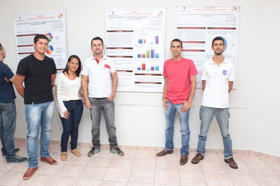 mostra027