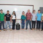 Mostra Científica Interdisciplinar da FACTU tem participação de todos acadêmicos