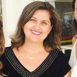 Professora tem trabalho APROVADO para Congresso Internacional no Canadá
