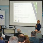 XII Encontro de Coordenadores de Cursos de Administração e VI Encontro Estadual da ANGRAD – Minas Gerais