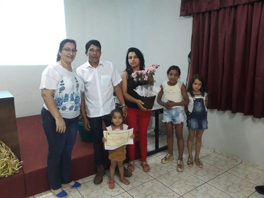 palestrante-carlos-santana-de-paiva-e-familia