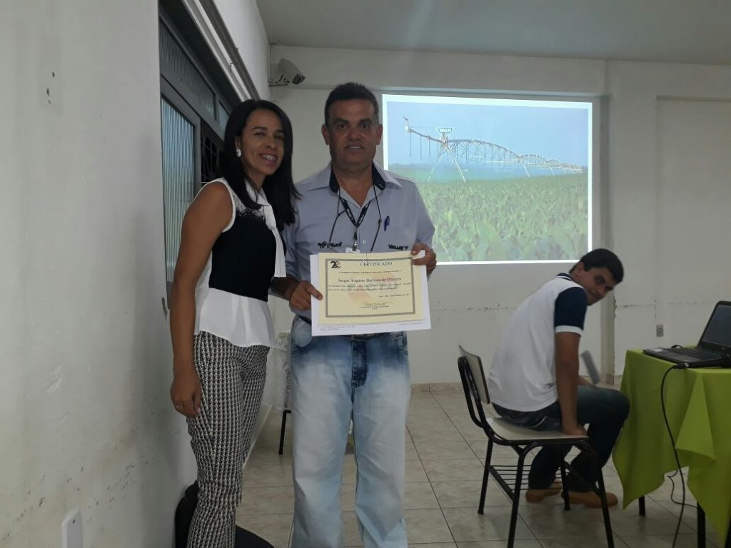 palestrante-sergio-augusto-b-de-oliveira