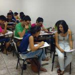 Metodologia do Trabalho Acadêmico da FACTU também pode ser vista de forma dinâmica