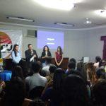 Fórum Mineiro de Administração acontece na FACTU