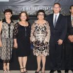 FACTU participa da posse da nova diretoria da Associação dos Profissionais Contabilistas de Unaí
