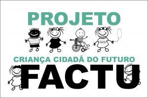 logo-projeto