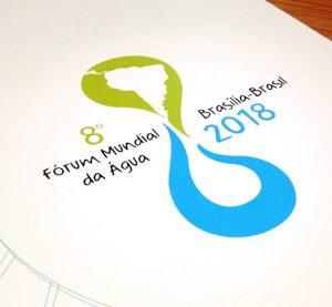forum-mundial-da-agua-acumula-15-mil-sugestoes-de-debate-a-um-mes-da-abertura-brasil-de-fato