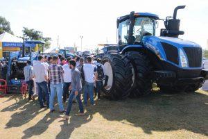 aula_agrobrasilia-108