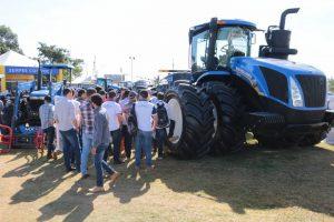 aula_agrobrasilia-109