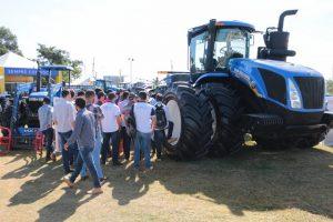 aula_agrobrasilia-110