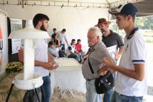 aula_agrobrasilia-119