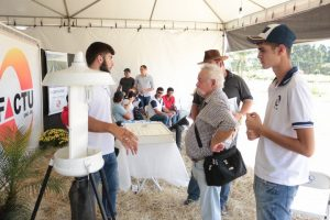 aula_agrobrasilia-120