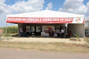 aula_agrobrasilia-136