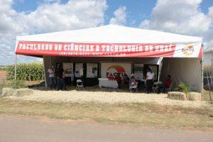 aula_agrobrasilia-137