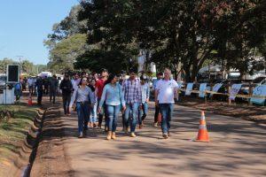 aula_agrobrasilia-16