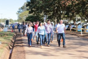 aula_agrobrasilia-17