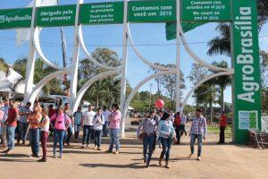 aula_agrobrasilia-32