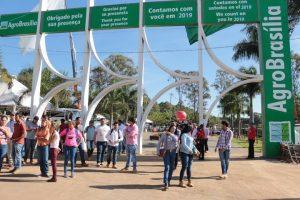 aula_agrobrasilia-33