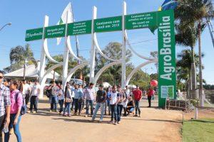 aula_agrobrasilia-38