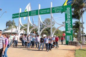 aula_agrobrasilia-39