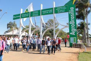 aula_agrobrasilia-40