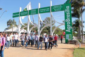 aula_agrobrasilia-41