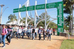 aula_agrobrasilia-42