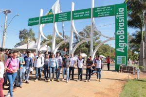 aula_agrobrasilia-43