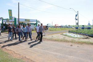 aula_agrobrasilia-45