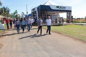 aula_agrobrasilia-50