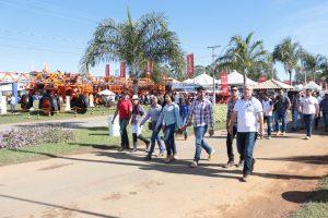 aula_agrobrasilia-56